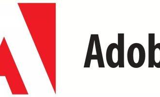 估值超过微软,Adobe股票回报率能否超过150%?