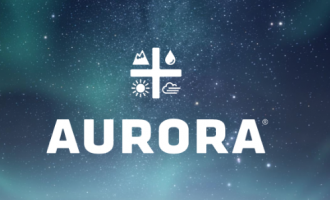 Aurora Cannabis(NYSE:ACB)的股价可能不止8美元