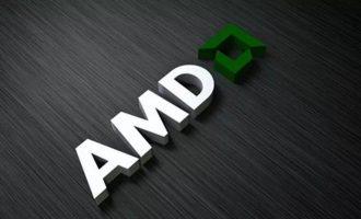 Q4业绩远超预期,AMD前景为何却备受挑战?