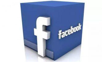 大幅上涨后开始下跌,Facebook的牛市已经结束了吗?