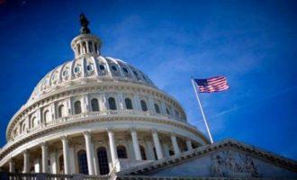 美联储会议即将召开,加息问题会有一个怎样的结果?