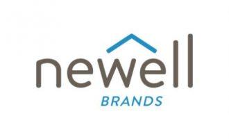 纽威尔(NASDAQ:NWL)已经到了最低价格吗?