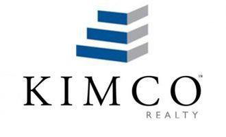 Kimco(NYSE:KIM)仍然可以买入