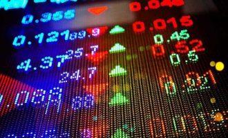 中美贸易协进表现乐观,但2019股市会很糟糕?