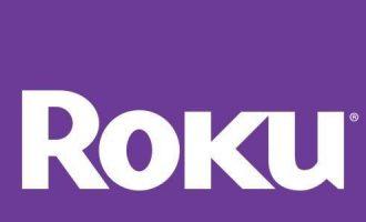 在股价上涨的背后,Roku(NASDAQ:ROKU)商业模式有哪些风险?
