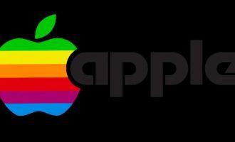 购买苹果(NASDAQ;AAPL)的总回报和未来10%的增长