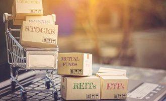 """我将""""永远""""持有的5个房地产投资信托基金"""
