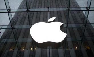 Apple(NASDAQ:AAPL)是否执行了重大回购?