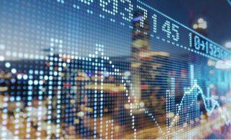 美股牛市何去何从?短期来看,这七大因素将推动股市创历史新高