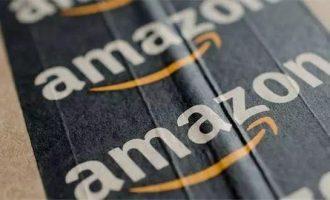 """竞争激烈的流媒体行业,亚马逊(NASDAQ:AMZN)借助什么稳坐""""头把交椅""""?"""