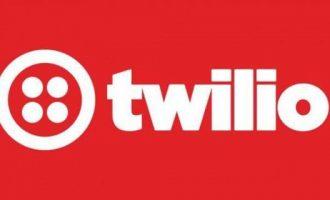 对核心业务依赖太大,Twilio(NYSE:TWLO)为何仍然享有极高估值?