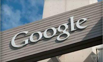 进军云游戏市场,谷歌(NASDAQ:GOOG)具备哪些竞争优势?