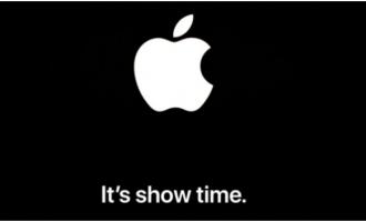 在流媒体领域,苹果(NASDAQ:AAPL)能否超越Netflix(NASDAQ:NFLX)?