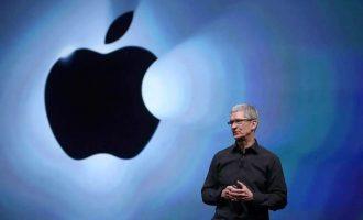 苹果(NASDAQ:AAPL)高调进军流媒体,能否在此新领域造就轩然大波?