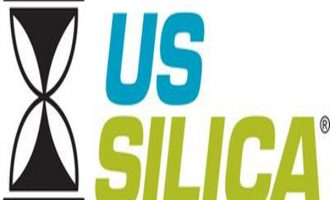 Frac Sand 的警报声是否得到了美国硅石公司(NYSE:SLCA)的回应?