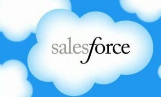 Salesforce.com(NYSE:CRM)很赚钱