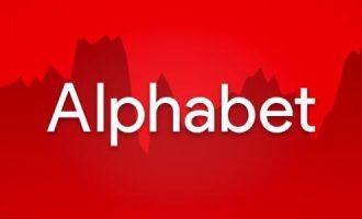 欧盟对Alphabet(NASDAQ:GOOG)开出了17亿美元的罚款,但它有钱付