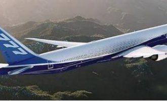 推出无人驾驶飞机,波音(NYSE:BA)能否重获投资者的信心?