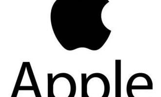 业务多元化的计划 能否助力苹果(NASDAQ:AAPL)市值回到最巅峰?