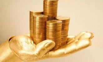 价值投资失去活力,是暂时的还是永久的?