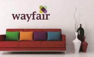 一个月上涨35.2%,Wayfair(NYSE:W)股价能否继续飙升?