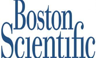 波士顿科学公司(NYSE:BSX)在经历了十年的波动之后表现出新的盈利能力