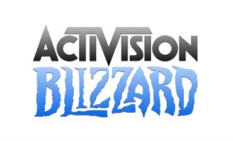 Activision Blizzard(NASDAQ:ATVI)的精彩动作