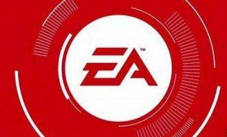 Apex的潜在成功,EA(NASDAQ:EA)业绩或将迎来转折点