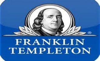 富兰克林资源(NYSE:BEN):久经考验的长期策略