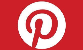 Pinterest IPO在即,但这家公司或许被严重高估了