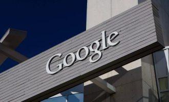 收入高度依赖于搜索广告 谷歌(NASDAQ:GOOG)未来有哪些非广告收入极具潜力?