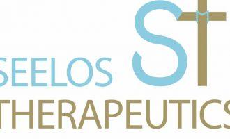 Ligand Pharmaceuticals(NASDAQ:LGND)的合作伙伴Seelos Therapeutics(NASDAQ:SEEL)的股价将随着其潜在的十亿美元渠道价值的实现而飙升