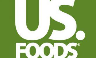 美国食品控股公司(NYSE:USFD):更大,更好,更强