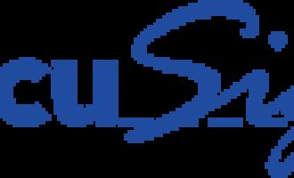 DocuSign公司(NASDAQ:DOCU)正在面对的真正机遇
