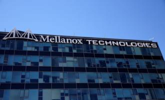 Nvidia(NASDAQ:NVDA)收购Mellanox(NASDAQ:MLNX)的交易会很长