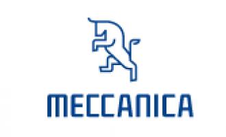 Electrameccanica(NASDAQ:SOLO)的认股权证交易价格远低于隐含的看涨期权波动率带来了又一次套利机会