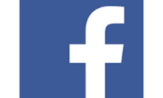 丑闻危机引发公众信任焦虑 Facebook(NASDAQ:FB)的问题究竟在哪里?