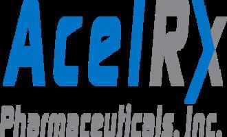 AcelRx(NASDAQ:ACRX)报告了Dsuvia的商业化进展