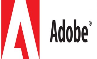 Adobe估值太高 ,这样的公司还值得保持关注吗?