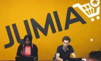 Jumia为非洲电子商务在美国IPO中的成功做好了充分准备