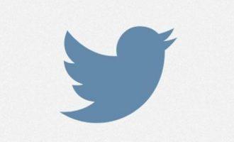 Twitter:现在的举动