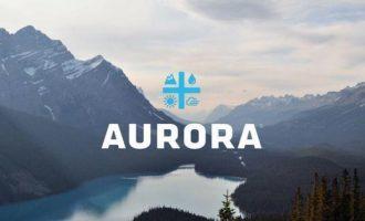 这将触发Aurora Cannabis的巨大突破