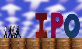 云集赴美IPO,会员社交电商之路能否引发海外投资市场的关注?