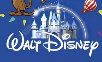 收购福克斯推出迪士尼+ 迪士尼(NYSE:DIS)的娱乐王国还能稳固多久?