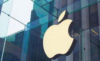 Iphone(NASDAQ:AAPL)收入大幅下降后 订阅服务能否拯救苹果公司?