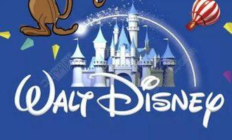 收购福克斯推出迪士尼+ 迪士尼的娱乐王国还能稳固多久?