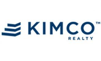 Kimco Realty:该REIT 6.5%的股息收益率有多安全?