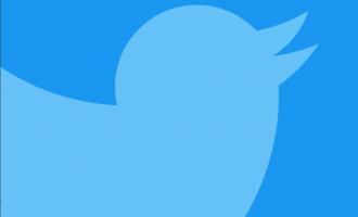 交易价格低于公允价值 但Twitter上行空间或许依旧非常有限