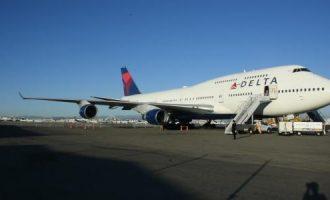 低位估值跌幅巨大 巴菲特为何还要加注达美航空(NASDAQ:DAL)?