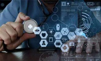 医疗保健板块成今年投资热点,医疗行业前景有多大?